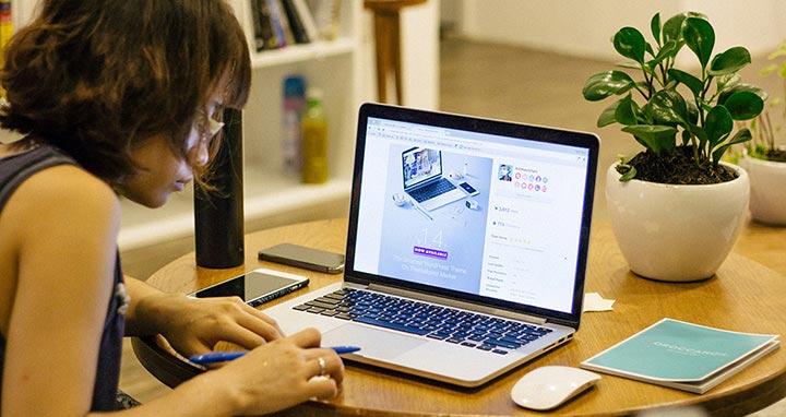 """Résultat de recherche d'images pour """"site web clients"""""""
